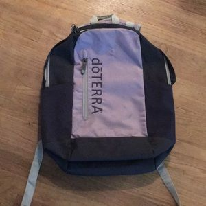 Doterra One Convention Backpack